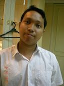 Mohd Nur Ikram