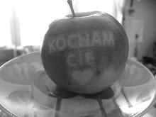 Zaczarowane Jabłko