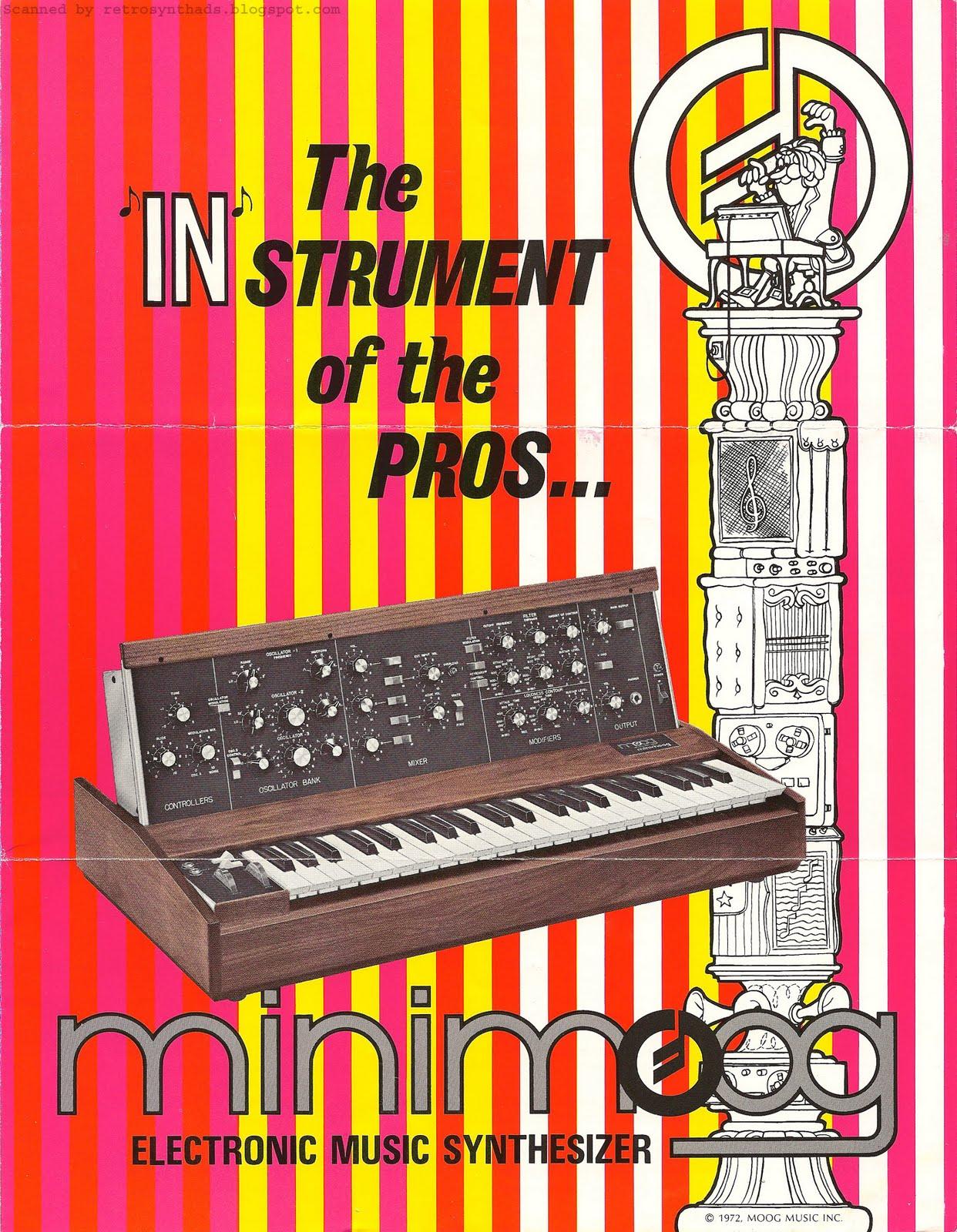 jeppesen instrument commercial book pdf