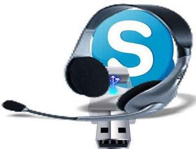 Skype 4.0.0.224 Multilenguaje Portable Skype+4