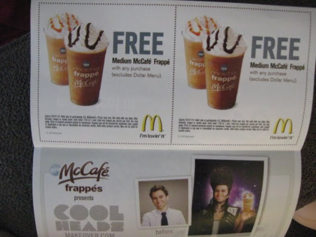 Free+mcdonalds+coupons+by+mail