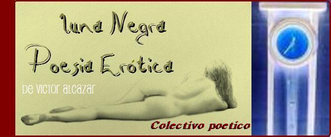 .:::Erotico Deseo:::.