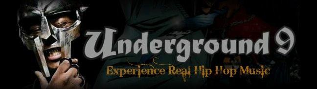 Underground9