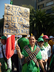 VIVA EL MOVIMIENTO NACIONAL EN DEFENSA DEL PETRÓLEO