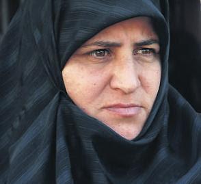 Muslim headscarf rows hit Christian schools Muslim Headscarves