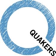 Clerical Whispers: British Quaker official announces ... Quaker Religion Symbol