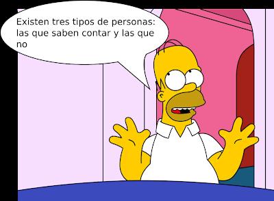 Los Simpson - Wikipedia, la enciclopedia libre