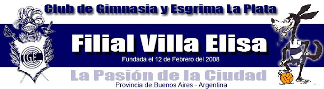 Filial Villa Elisa