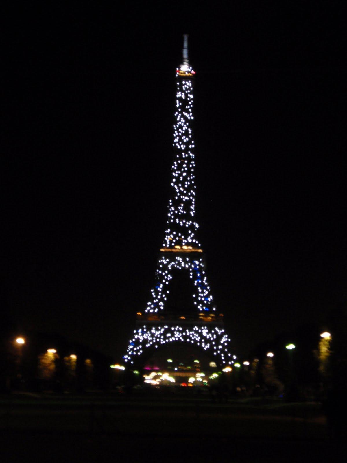 angela in oz eiffel tower celebrates 120 years