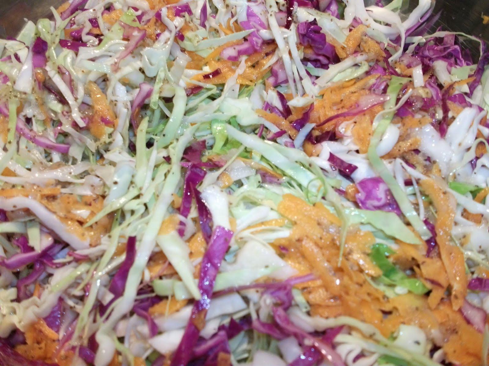vinegar coleslaw dressing 600 x 600 52 kb jpeg coleslaw with lemon ...