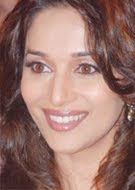 All Information About All Celebrities Of The World: Madhuri Dixit ...