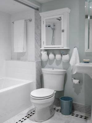 Soul pretty interior design ideas interior designer for Ceramic bathroom bin