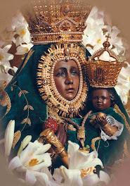 Nuestra Señora de la Virgen de la Cabeza