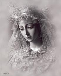 Natividad Madre de Cristo