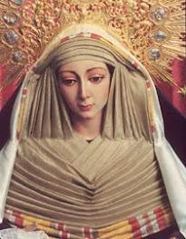 Natividad Patrona
