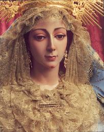 Natividad Reina de las Familias