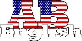 AB English