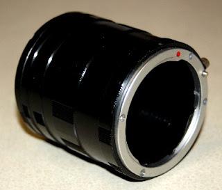 tube,extension,extension tube,photo,nikon,camera