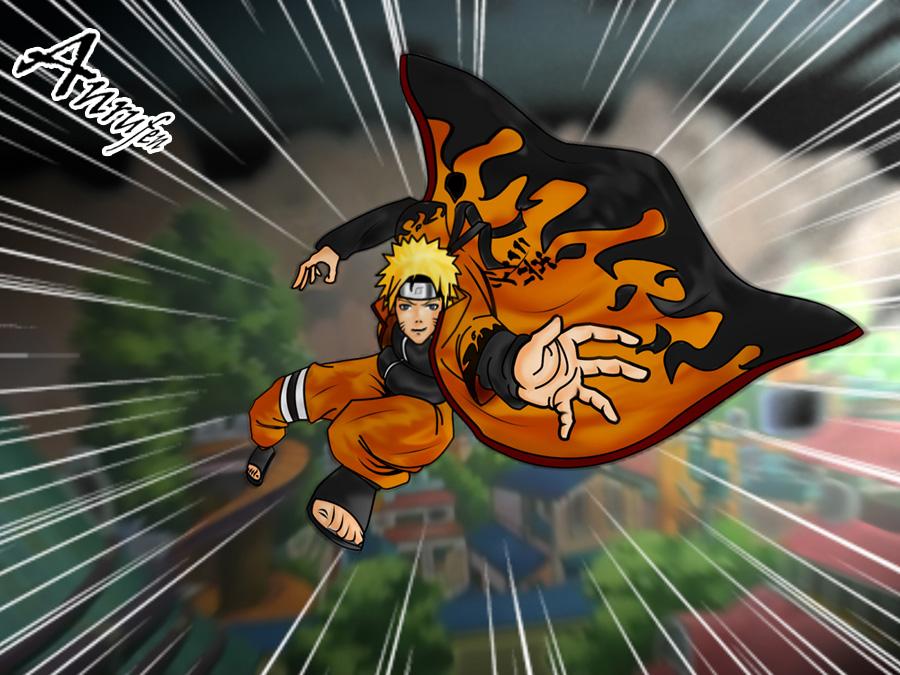 Naruto Shippuden Pain Pics. NARUTO Manga and Spoilers