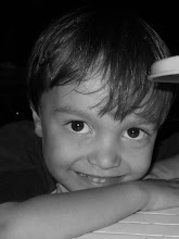 Cameron - Age 9
