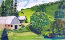 Cataloochee Ranch