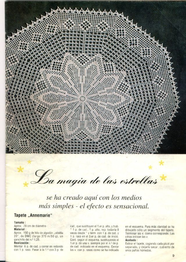 [Revista+Laura+08.jpg]