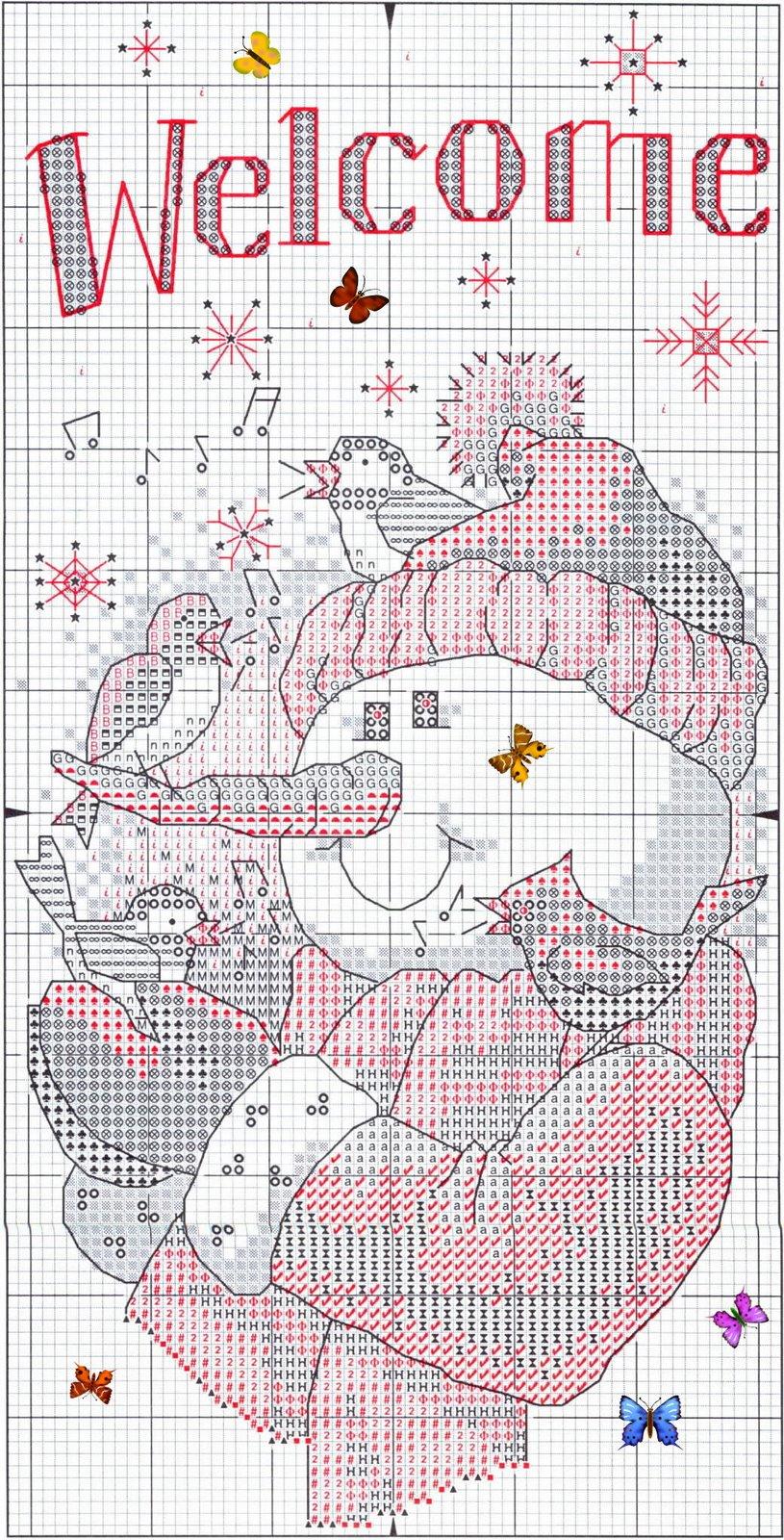 [hóemberes+dim+banner+m1.jpg]