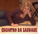 BLOG IN PORTUGUESE