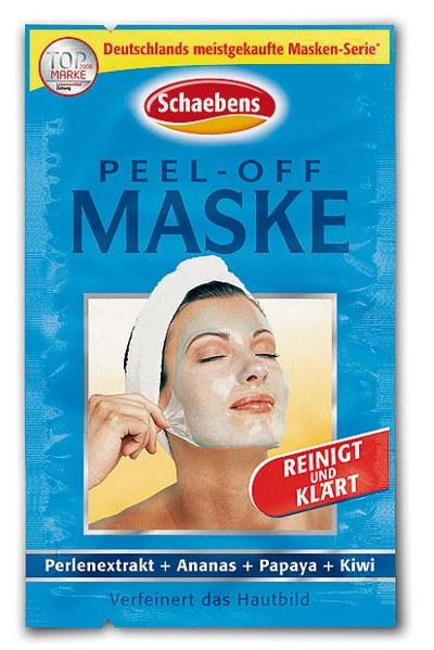 Schaebens+peel+off+maske.jpg