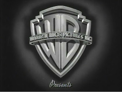 Film Articles & Interviews Thread Warner+bros+logo