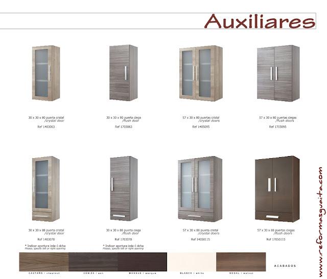 Muebles De Baño Nombres:catalogo+muebles+auxiliares+para+el+baño+1jpg