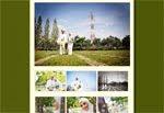 Foto Kawin2