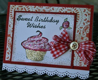 [sweet+birthday+wishes+card]