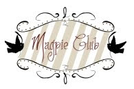 MAGPIECLUB.COM