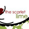 THESCARLETLIME.COM