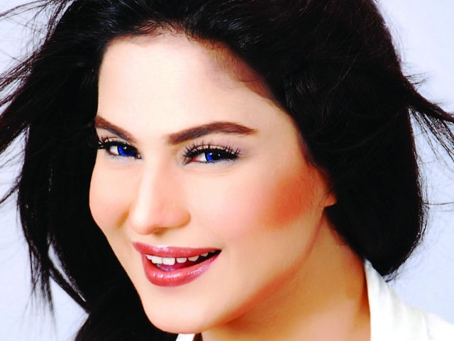 Vena Malik Photos http://www.zimbio.com/Lollywood/articles/W6rrK2u0QSv/Veena+Malik+cute+pakistani+actress
