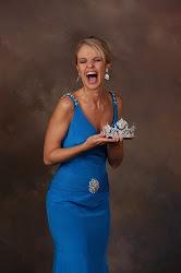 Mrs. America 2005