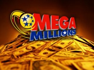 lottery jackpot results are up colorado lottery va virginia lottery