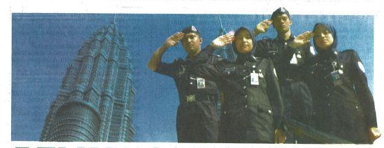 ... .blogspot.com/2010/05/peluang-pekerjaan-sebagai-polis-bantuan.html