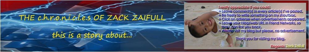 http://zaifull-bloglist.blogspot.com