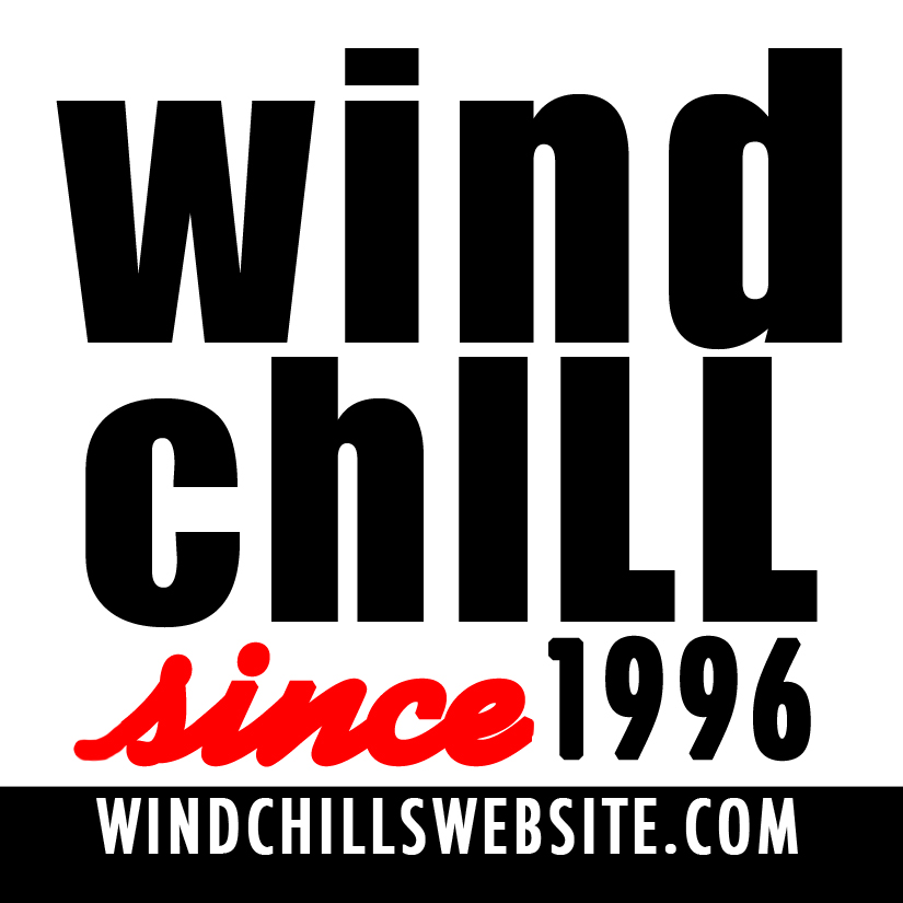 Let em know windchill meddafore mr let em know windchillswebsite httpcdbabycdwindchill myspacewindchillofaoi httpreverbnationwindchill malvernweather Image collections