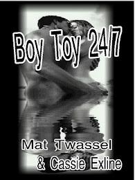 Boy Toy 24/7