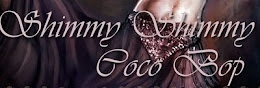 Shimmy Shimmy Coco Bop