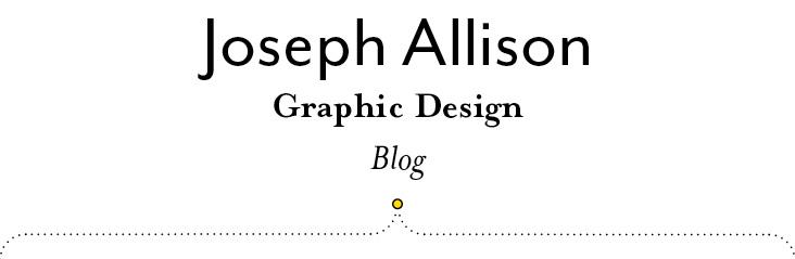 Joseph Allison