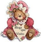 Blogs que Visito