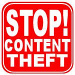 copyright blog