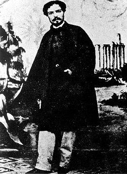Εμμανουήλ Ροΐδης