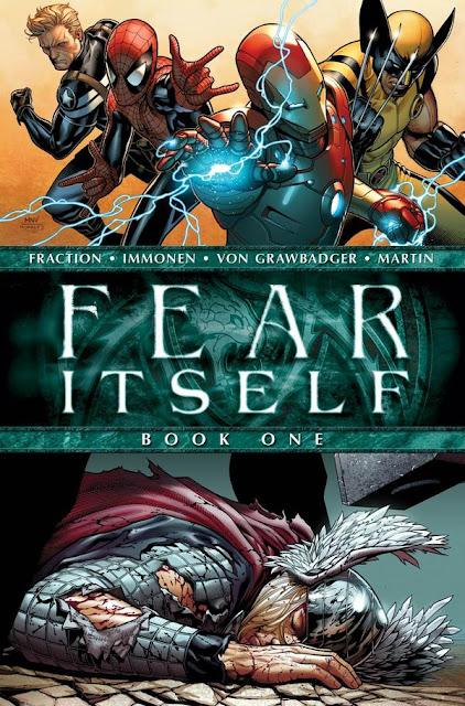 Fear Itself, la Nueva Saga de Marvel - Página 2 1653282-fearitself_1_cover_super