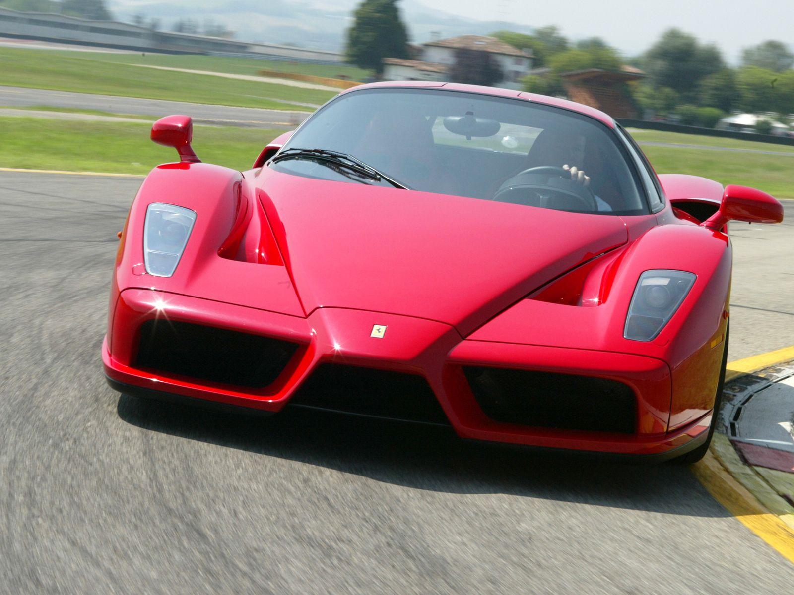 My Car Ferrari Quot Wallpapers And Photos Auto Ferrari