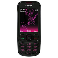 How To Flash Nokia 6303c i RM-638 Using Phoenix